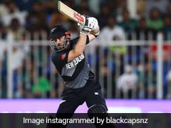 T20 World Cup: We Expected Pakistan Bowlers To Be Outstanding, Says New Zealand Captain Kane Williamson