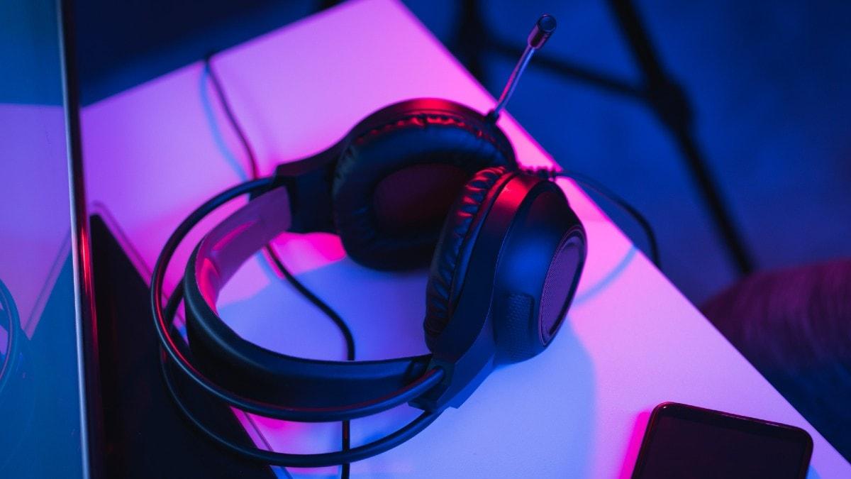 Great Deals on Popular Budget Gaming Headphones