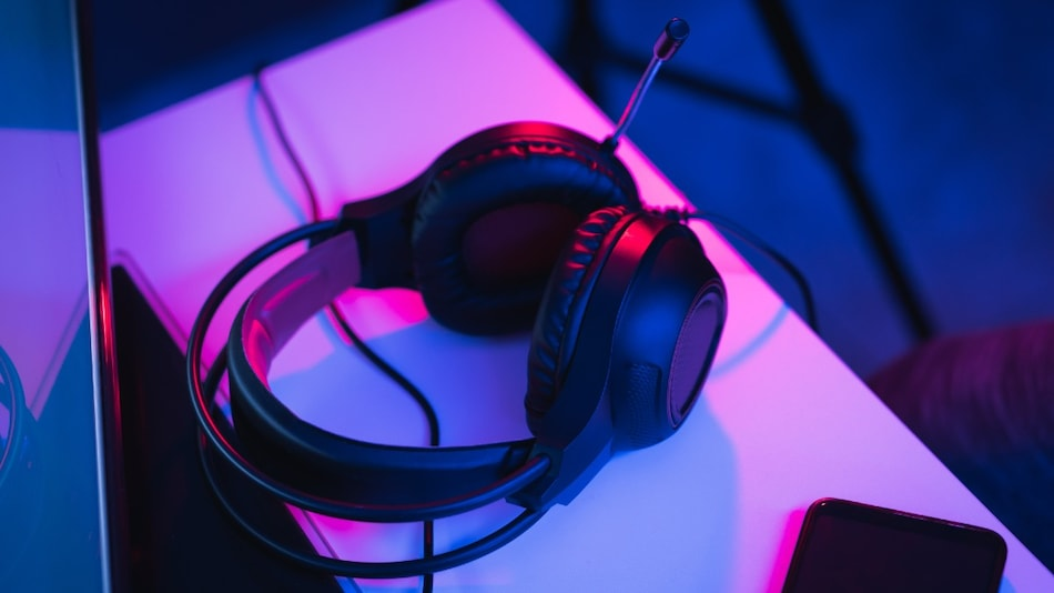 Popular Budget Gaming Headphones Deals: Great Options to Check Out