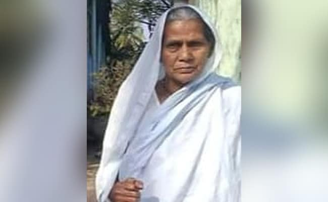 Woman, Family Living In Assam For 54 Years Declared 'Foreigners'
