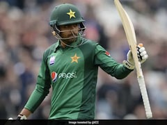 T20 World Cup 2021, Pakistan vs West Indies Warm-Up Highlights