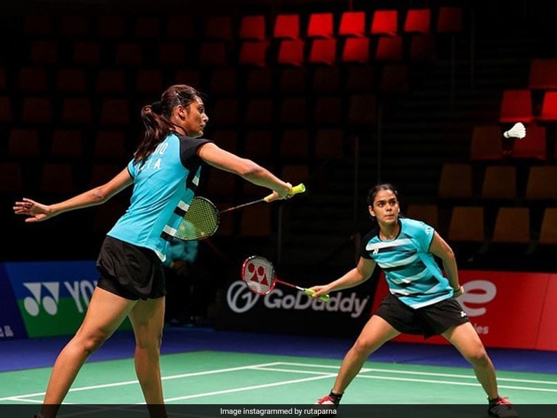 Uber Cup: Indian Women Crash Out After Losing To Japan In Quarterfinals