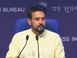 Video : Diwali Gift: Dearness Allowance Hiked By 3%, 47 Lakh Employees To Benefit