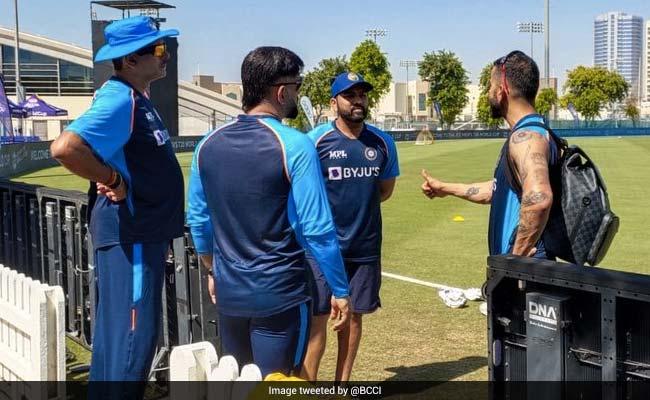 Todays News T20 वर्ल्ड कप के वार्मअप मैचों में भारत की बड़ी जीत के पीछे