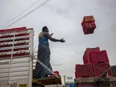 Government's Big Shift On Trade Amid China Row, Taliban Takeover
