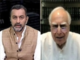 Video : 'Minister Not Dismissed, PM Modi Must Answer Why': Congress Leader