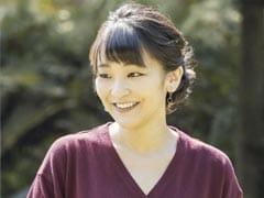 Japan's Princess Mako Celebrates Final Birthday As Royal Before Wedding