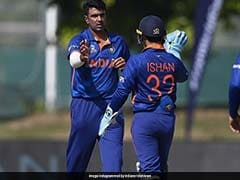 T20 World Cup: R Ashwin Takes 2 Wickets In 2 Balls In Warm-Up Match, Stakes Claim For Spot Against Pakistan