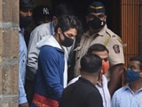 Video : Aryan Khan Case: Bail Hearing Of Other Accused On In High Court