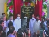 Video : With New Airport, Sindhudurg To Boost Tourism In Konkan Region