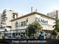DMart Net Profit More Than Doubles To Rs 418 Crore In September Quarter