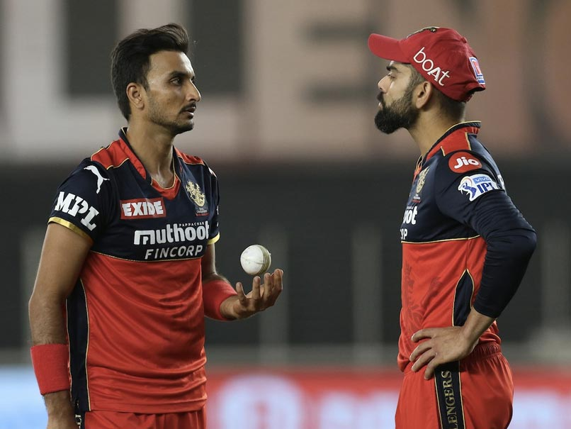 IPL 2021, RCB vs SRH Preview: Royal Challengers Bangalore Look To Keep Top-Two Hopes Alive, SunRisers Hyderabad Play For Pride