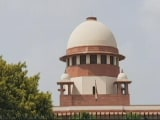 Video : Top News Of The Day: Supreme Court Forms Panel To Probe Pegasus Snooping Case