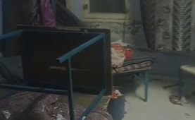 Kashmiri Students Allegedly Attacked At Punjab College After India vs Pak