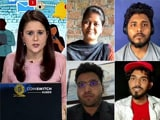 Video : India's TikTok Stars Have A New Home