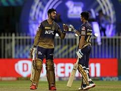 IPL 2021, KKR vs DC, Qualifier 2 Highlights: KKR Beat Delhi Capitals In Nail-Biting Finish, Qualify For Final