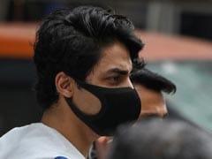 Mumbai Drug Bust Case Highlights: No Bail For Aryan Khan Today, Bail Hearing To Continue Tomorrow