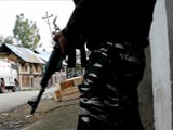 Video : 2 Soldiers Killed In Action In Counter-Terror Op In J&K