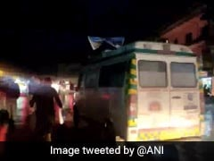 2 Bihar Labourers Shot By Terrorists In J&K; Civilian Killings At 11