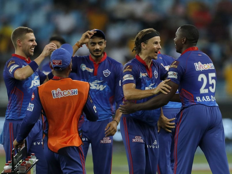 IPL 2021 Qualifier 2, KKR vs DC: Brian Lara Feels The Form Of Kagiso Rabada Will Be Crucial For Delhi Capitals Against Kolkata Knight Riders