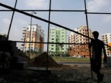 Video : RBI Projects GDP Growth At 7.9% For September Quarter, Retains 9.5% For 2021-22