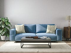 Amazon Great Indian Festival: 10 Best Sofas For A Stylish Living Room