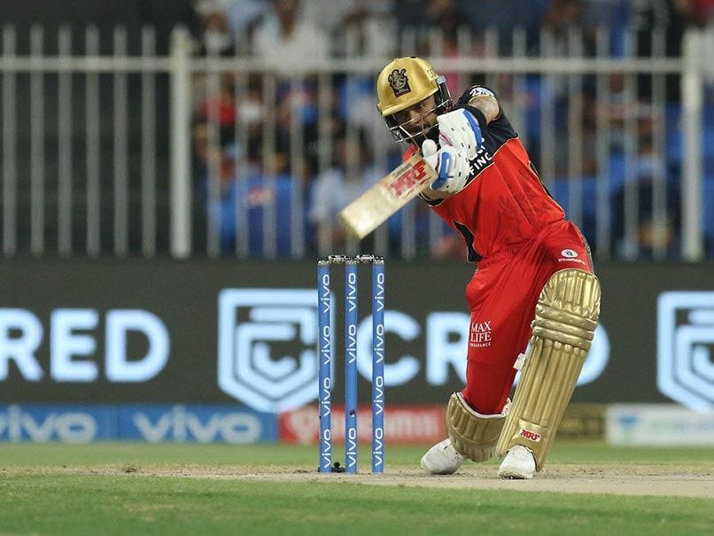 IPL 2021 Eliminator, RCB vs KKR Live Score: Royal Challengers Bangalore Target Kolkata Knight Riders Breakthrough