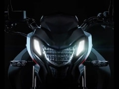 Planning To Buy The Hero Xtreme 160R Stealth Edition? Here Are The Pros And Cons
