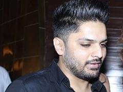 Film Producer Imtiaz Khatri Raided In Mumbai In Drugs-On-Cruise Case