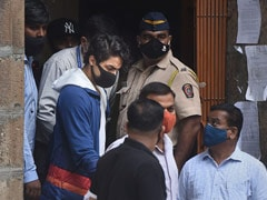 No Bail For Aryan Khan, Court Decision On Wednesday