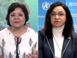 Video : WHO's Science in 5: What Is The Risk For Tuberculosis Patient From COVID-19