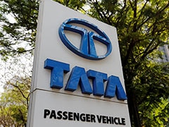 TPG Group To Invest Rs 7,500 Crore in Tata Motors' Electric Vehicle Arm