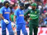 Video : Toss & Virat's Form Key To India's Hopes Vs Pakistan