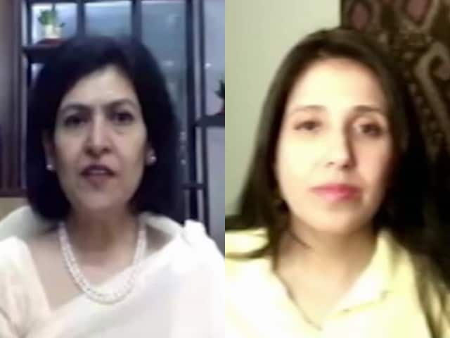 Video : How To Celebrate Festivals Without Compromising On Health?