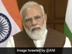 """Fought To Protect Nature, Jungle, Land"": PM Modi On Birsa Munda"