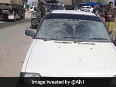 6 Civilians Injured In Grenade Attack In J&K's Bandipora