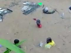 Ham Radios To Aid Rescue Operations In Rain-Hit Kerala