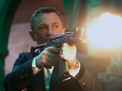 <i>No Time To Die</i>: Daniel Craig's Film Is Ruling The US Box Office And How