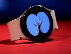 Samsung Galaxy Watch 4: The Much Awaited Upgrade