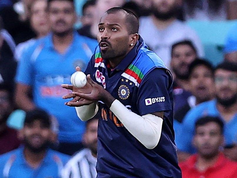 भारत पहले वॉर्म-अप मैच में इंग्लैंड से भिड़ेगा, विराट को तलाशने होंगे इन 5 सवालों के जवाब