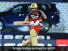 IPL 2021 Eliminator, RCB vs KKR: Gautam Gambhir Suggests How Virat Kohli Should Approach Innings Against Kolkata Knight Riders