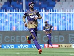 "Sanjay Manjrekar Feels KKR's Venkatesh Iyer Could Fetch ""Very High Price"" In Next IPL Auction"