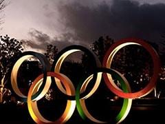In Talks With IOC For 2036 Olympics, Narendra Modi Stadium Best Venue: IOA Chief