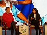 Video : Banega Swasth India Season 8: Impact Of COVID-19 On Mental Health