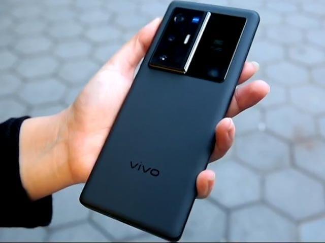 Video : Big Review: Vivo X70 Pro+