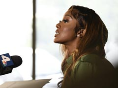 """""""I Want Remorse From Him"""": R Kelly Victim On Singer's Conviction"""