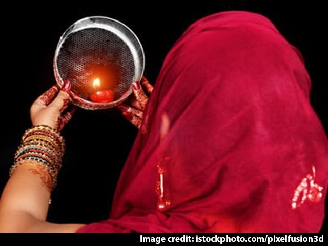 Karva Chauth: How To Break Your Fast In A Healthy Way?