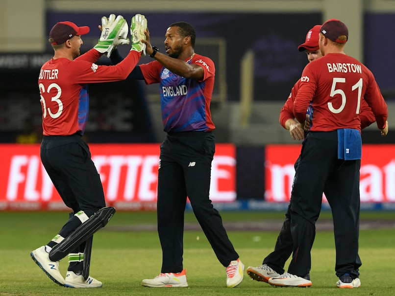 T20 World Cup 2021, England vs Bangladesh: When And Where To Watch Match, Live Telecast, Live Streaming