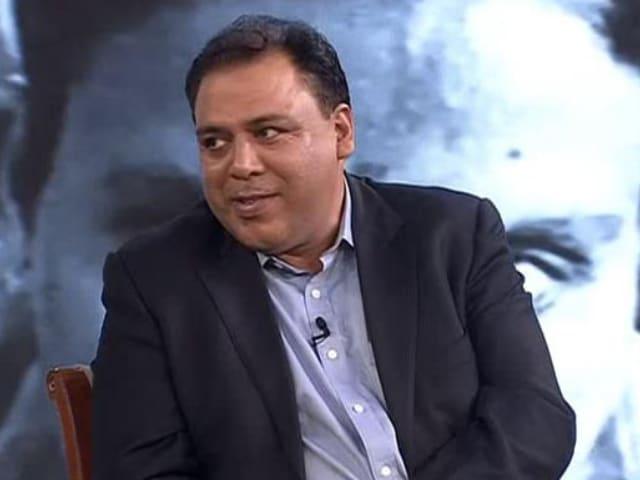Video : World Got Crash Course In Hygiene During Covid: Gaurav Jain, Reckitt Benckiser
