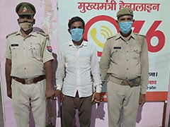 Dalit Woman Gang-Raped On Gunpoint In UP's Jewar, 1 Arrested